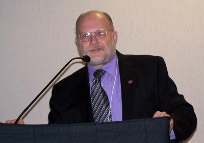 Tom Sienkewicz