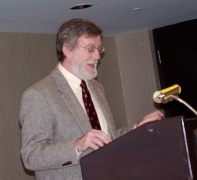 Charles Chiasson