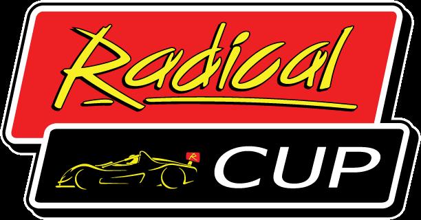 USA_cup_logo