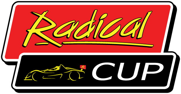 Radical Cup Straight