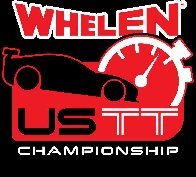 Whelen US TimeTrial Championship