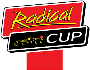 Radical Cup Email Header