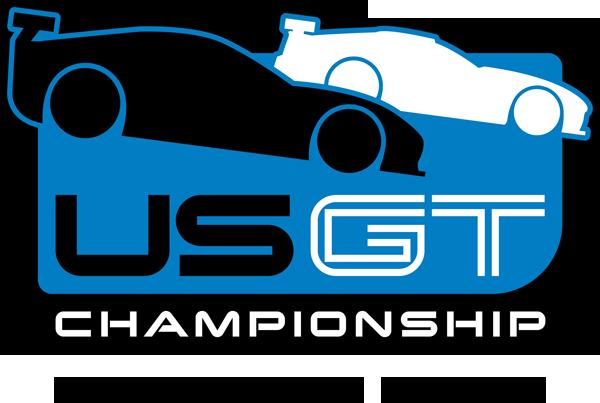 USGT logo large