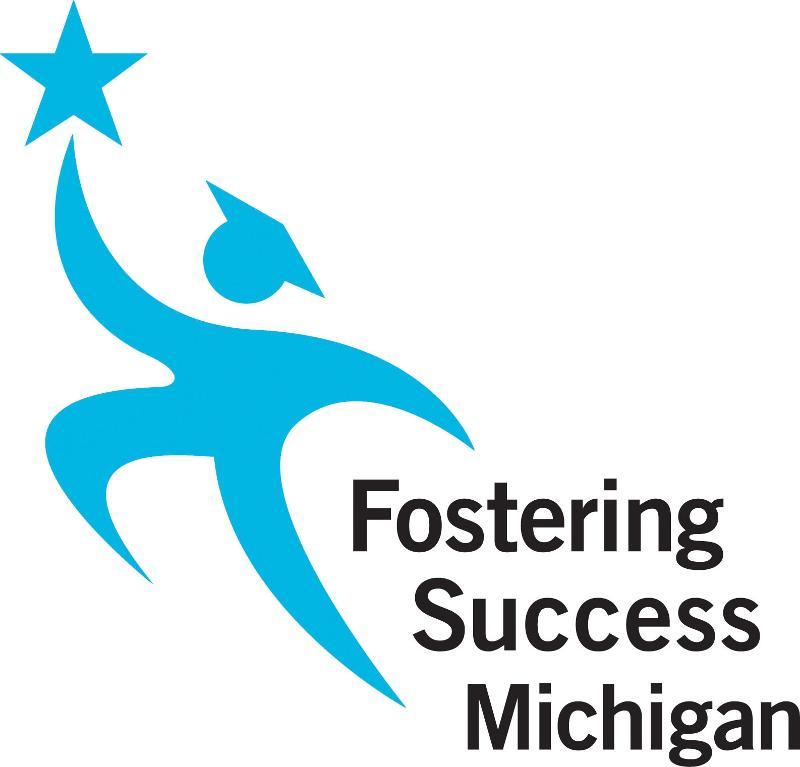 FSM logo