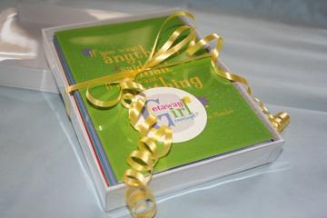 ggg gift box