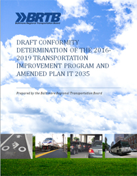 Draft 2016-19 Air Quality Report
