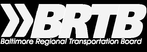 BRTB Logo