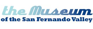 TMSFV Logo