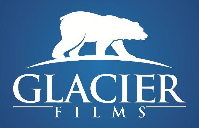 Glacier Films
