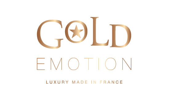 Luxor Gold Emotion