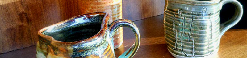 Gary Irby mugs