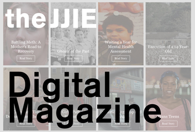 JJIE Magazine