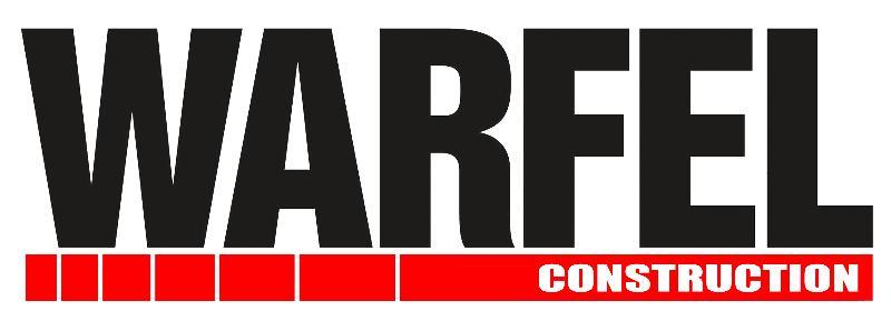 warfel logo 2013 newsletter