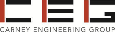 Carney Engineering Logo