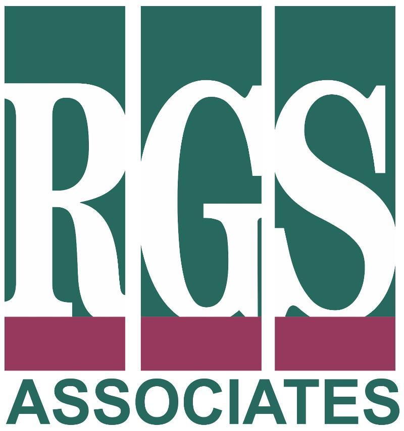RGS logo 2013 newsletter