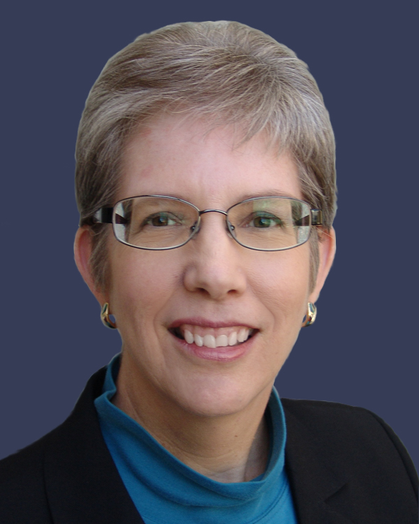 Janet Bratton