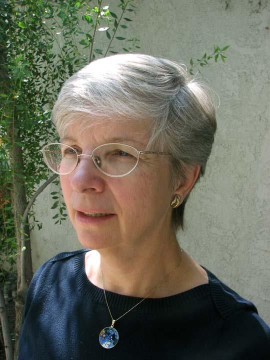 Kathy Baldasari