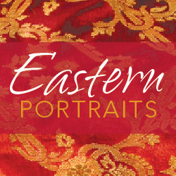 Eastern Portraits photo