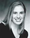 Allison Hieger