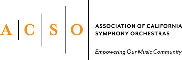 ACSO 2012 logo