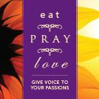 Eat, Pray, Love square