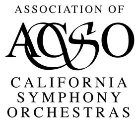 ACSO logo