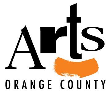 Arts OC Logo