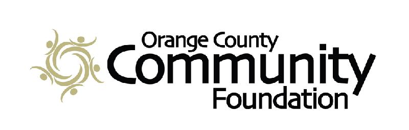 OCCF Logo