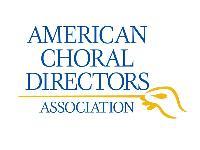 ACDA 2011 logo