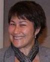 Amy Osajima