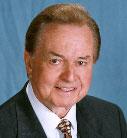 Sen. Bill Raggio