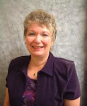 Lynn Mahlberg