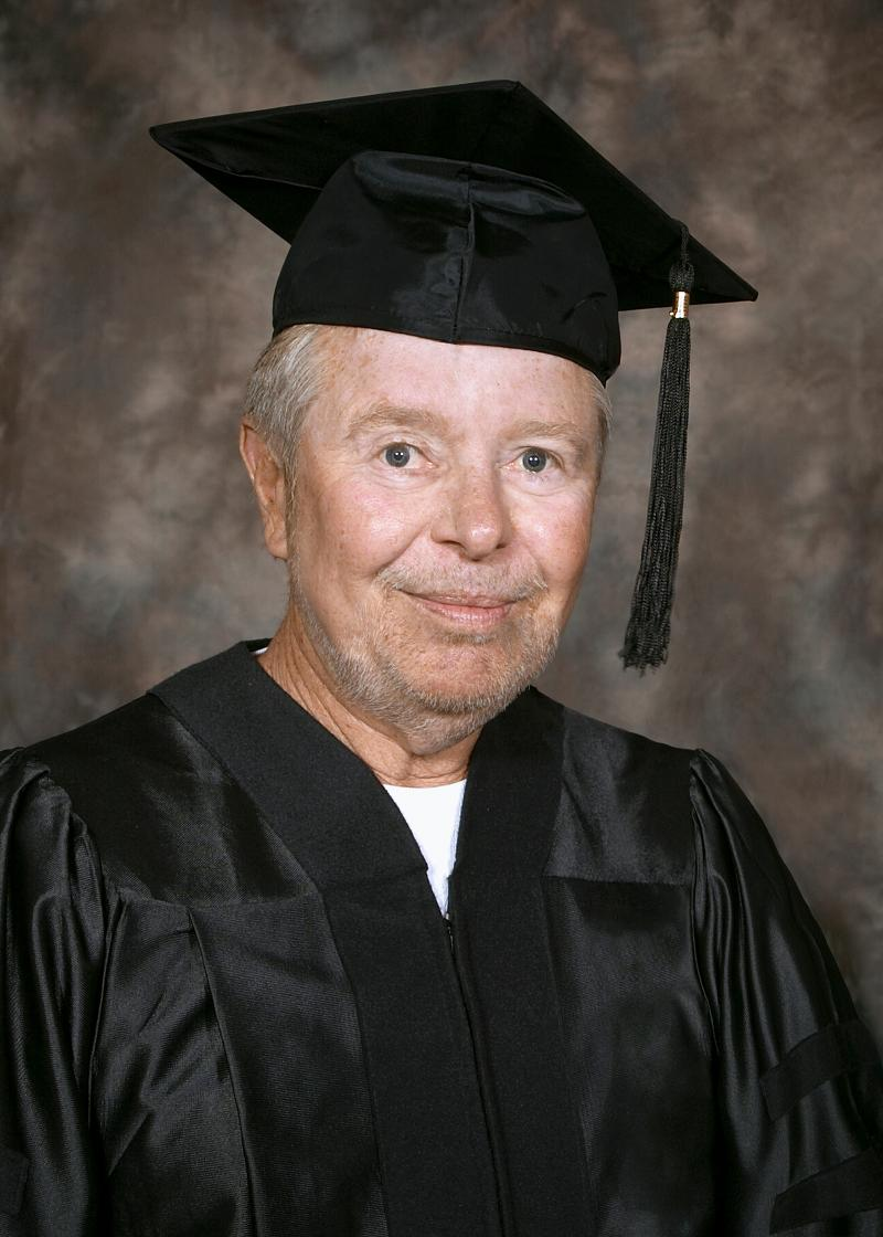 Madison B. Graves, II