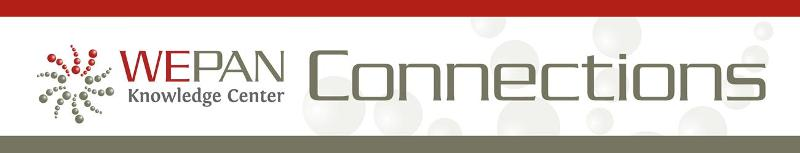 WKC Connections banner