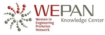 Knowledge Center logo