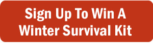 Winter Survival Kit Sign-up Button