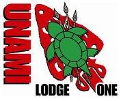 Unami Lodge