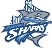 Camden River Sharks