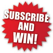 Subscribe and win