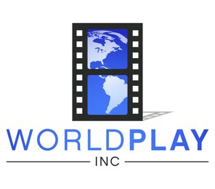 worldplay inc