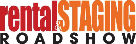 Roadshow Logo 2010