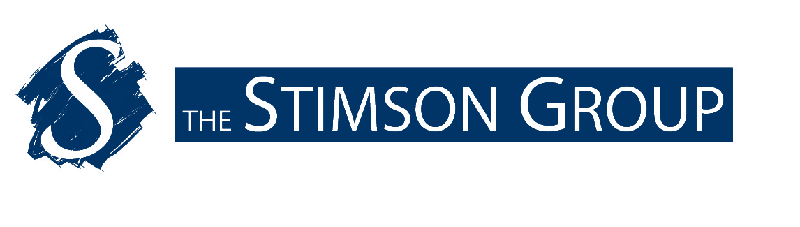 Stimson Group Logo 09