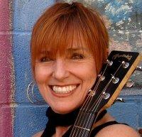 Cindy Lou 2009