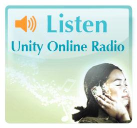 Unity FM radio