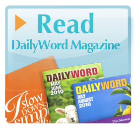 Read Daily Word