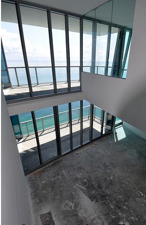 Mc immobilier conclu la vente de la penthouse de jade for Jade ocean penthouse