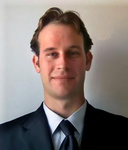 Michael Security Director