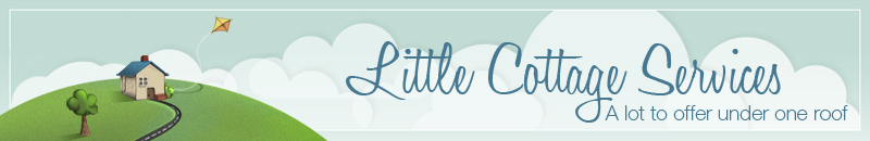 Little Cottage Services