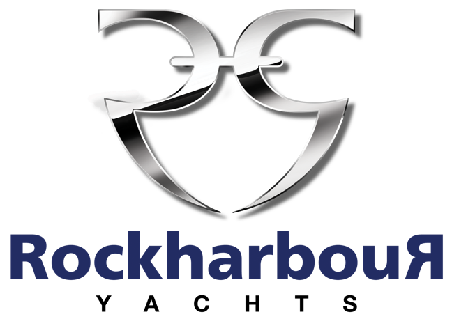 rockharbor