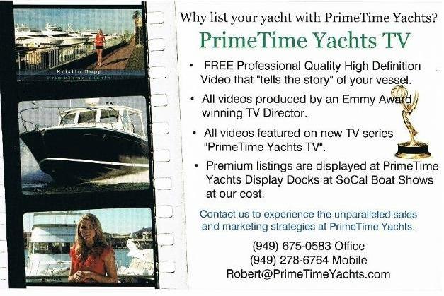primetimeyachts TV